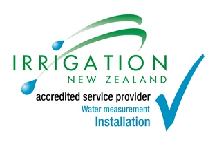 INZ accredited installation website