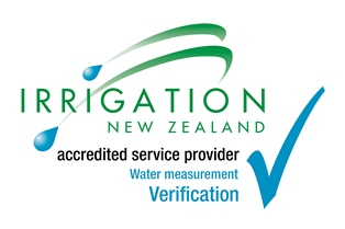 INZ accredited verification website